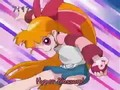 power puff girls z transforms(all)