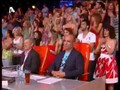 "Kaiti Garbi @ Alpha Channel's ""Chart Show"" (21.06.09)"