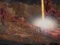 Final Fantasy, Les Creatures De L'esprit
