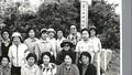 6月23日・オキナワ:大石芳野