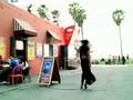 Kelly Rowland Promo