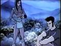 Legend of the Dragon_34_Spellbound.AVI