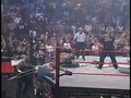 The James Gang Vs Brother Ray & Devon