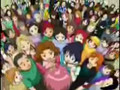 Gravitation: Hiro and Shuichi - Blind Game Again