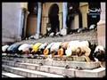 Alsallat - Prayer