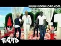 Aventura  Ft. Wisin & Yandel y Akon - All Up 2 You