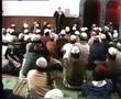 Ahmad Deedat :: A Dire Warning