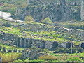 My Turkish Villa Part 6 The Ancient City of Perge