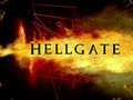 Hellgate: london trailer