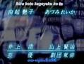 [x-DramasLove-xFansub]Ice World - 06