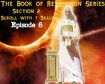 The Seven Seals - Ep.6, The Fifth Seal: The Martyrs