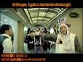 Big Bang - Sunset Glow MV [English Subbed/Karaoke]