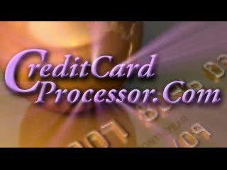 Chicago Merchant Account- Merchant Account services