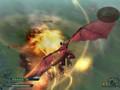 Drakengard 1- English Trailer