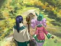 Tales of Eternia ep1