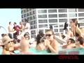 9th Wonder Pool Party