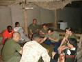 Corpsman Birthday 2006