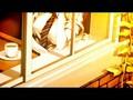 紅殻町博物誌 (benkaratyo hakubutsushi) DEMO MOVIE