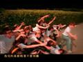 Jolin Tsai - Sweet Marry feat. David Tao.mpg