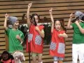 Fest der Vereine 2009 - pippi langstrumpf.AVI