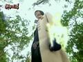 K.O. 3an Guo episode 4 (Eng sub)