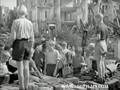 Irgendwo In Berlin (1946) aka Somewhere In Berlin