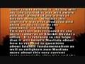 Ahmad Deedat :: Secret Recordings Deedat A Muslim Fundamentalist