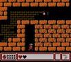 NES Hudson's Adventure Island 4 19:32.15