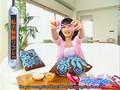 Futarigoto - Mishichige Sayumi (subtitled)