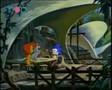 Sonic SatAM - 1x09