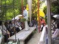 Butai Collaboration fashion Show 2009 (1/2)