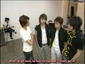 Pikanchi Double DVD Talk Sub