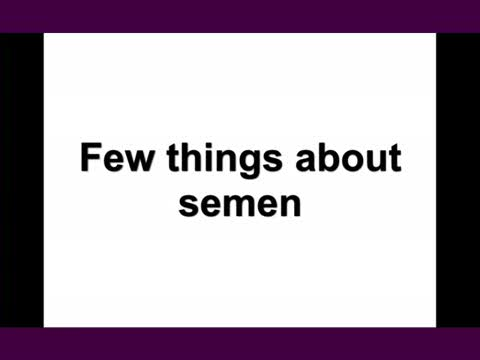 best sperm pills - Increase Semen Volume