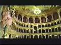 Cremaster 5 (1997, Matthew Barney)