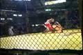 Mychal Clark vs Scott Aragon