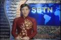 7-15-2009 SBTN NEWS AT 6 PM Tin Tuc Buoi Chieu