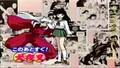 Inuyasha AMV ( Anime Music Video) PLEASE WATCH! ^.^