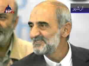 امروز در اخبار انتخابات ایران - ۲۵ تير ١٣٨٨