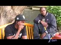 Clipse Are A Big Deal - Part 2