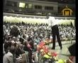 Ahmad Deedat :: Is Bible the True Word of God