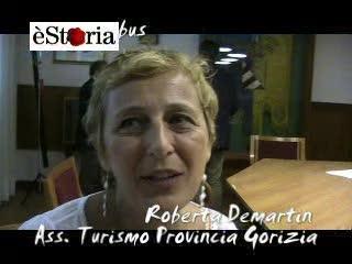 estoria2009-estoriabus