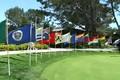 Callaway Junior Worlds: amateurgolf.com video coverage