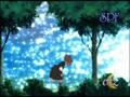 SP! Fandub Episode 2
