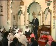 Ahmad Deedat :: Kenyan Lecture Tour Masjid un-Nur