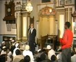 Ahmad Deedat :: Kenyan Lecture Tour Jamia Mosque
