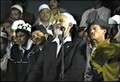 Ahmad Deedat :: Quran or the Bible Preview of UK Debate in South Africa