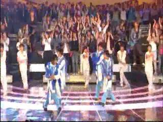Ya-Ya-yah - Himawari no medley