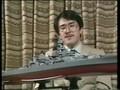 これが戦艦ニュージャージーだ~米ソ海軍・力の対決~