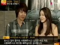 KimJungEun-YoonSangHyun_YTN.2009.07.20-21