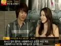 KimJungEun-YoonSangHyun_YTN.2009.07.20-21